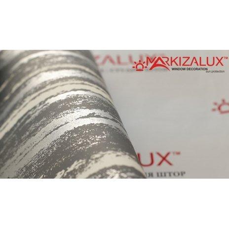 Фото Обои Antonina Vella Modern Metals - ATMOSPHERE - NW 3541 Обои