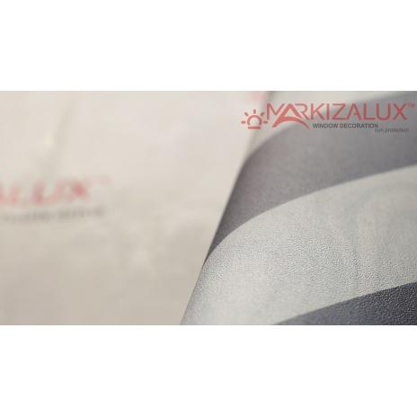 Обои  SMALLTALK-219202