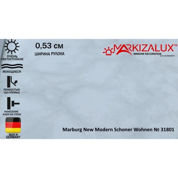 Фото Обои Marburg New Modern Schoner Wohnen № 31801 Обои