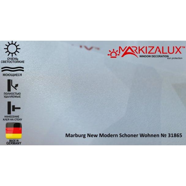 Фото Обои Marburg New Modern Schoner Wohnen № 31865 Обои