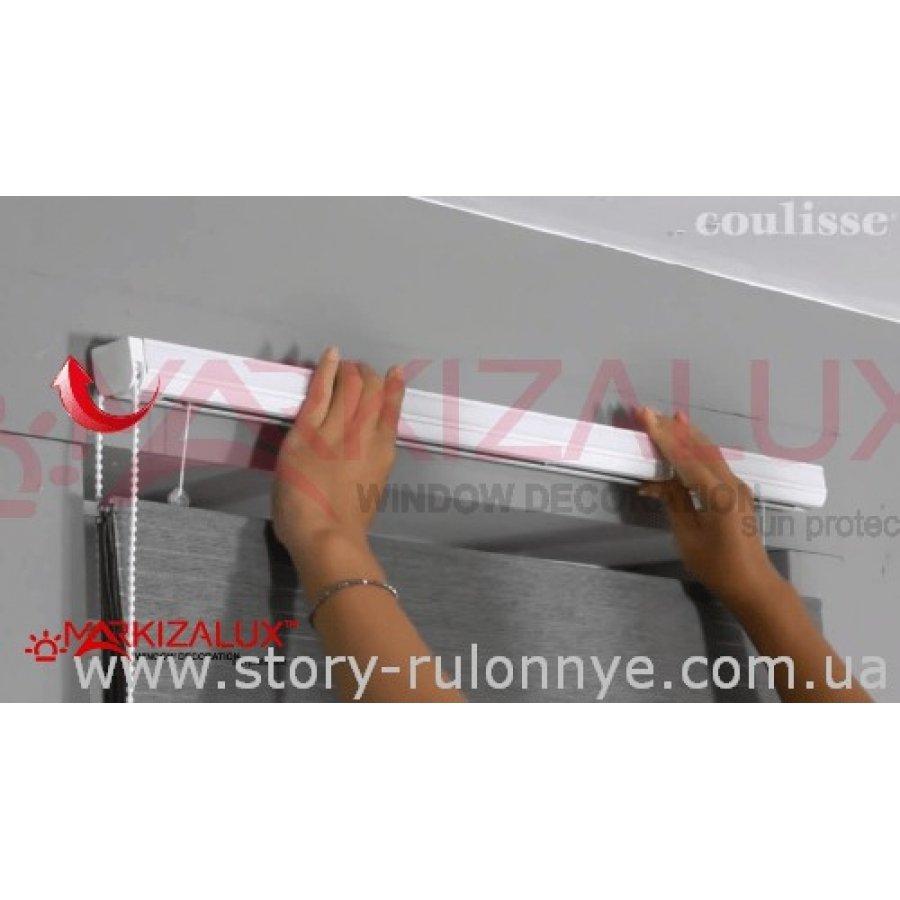 Ткань для римской шторы купить в интернет магазине хоккеист тигр