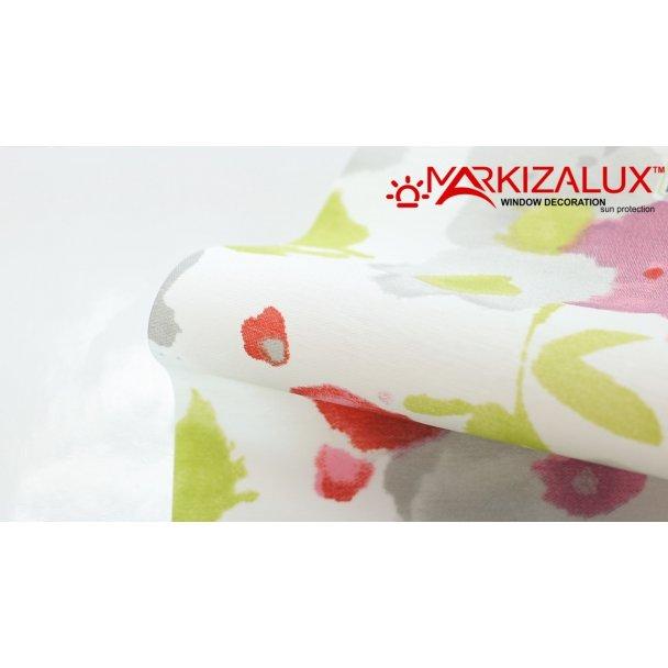 Фото Мальва - ткань для рулонных штор Рулонные шторы