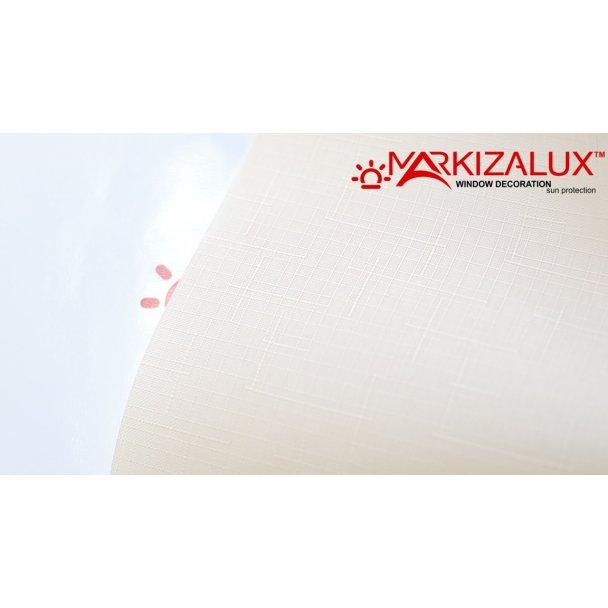 Фото Жасмин кремовый -  ткань для рольштор Рулонные шторы