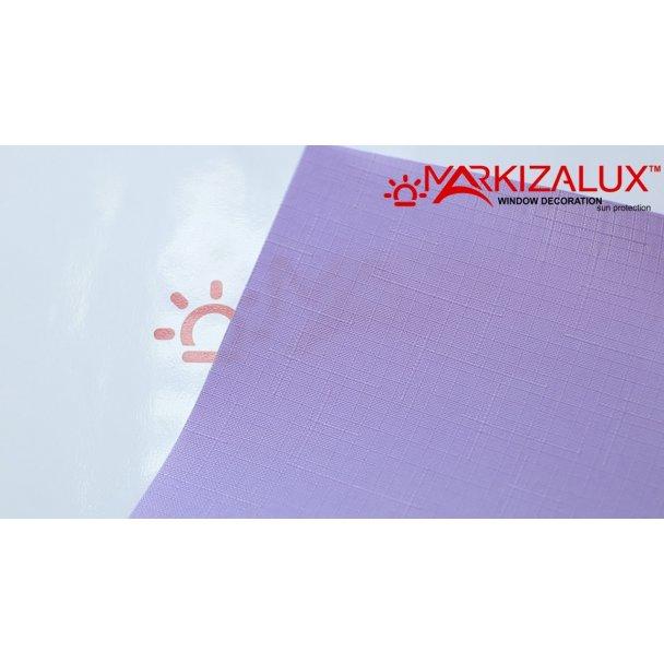 Фото Жасмин сирень -  ткань для рольштор Рулонные шторы