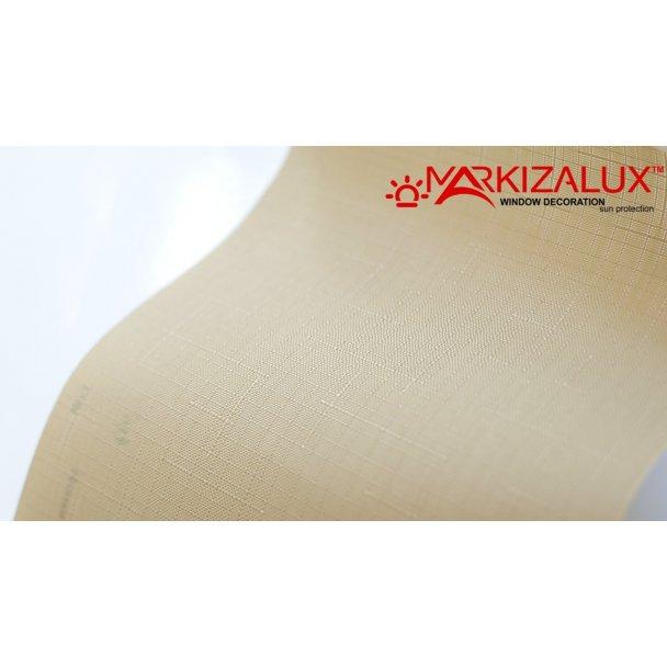 Фото Жасмин маккофе -  ткань для рольштор Рулонные шторы