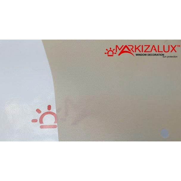 Фото Акварель 200 мускат-  ткань для тканевых ролет Рулонные шторы