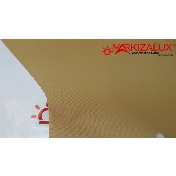 Фото Акварель 200 капучино -  ткань для тканевых ролет Рулонные шторы