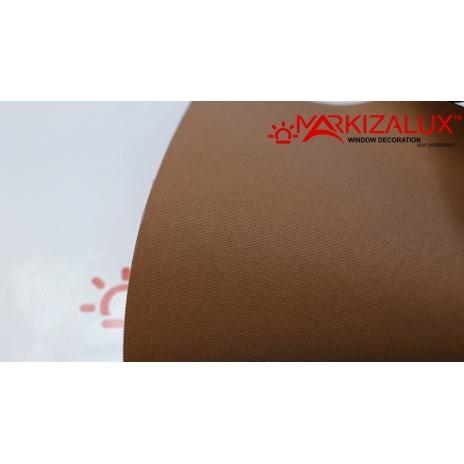 Фото Акварель 200 карамель-  ткань для тканевых ролет Рулонные шторы