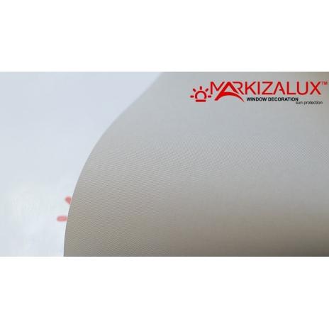 Фото Акварель 200 пепел-  ткань для тканевых ролет Рулонные шторы