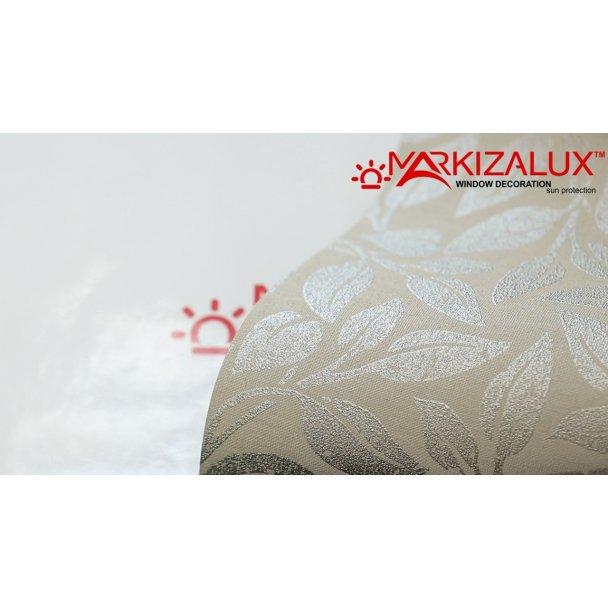 Фото Мелиса мускат - ткань для рулонных штор Рулонные шторы