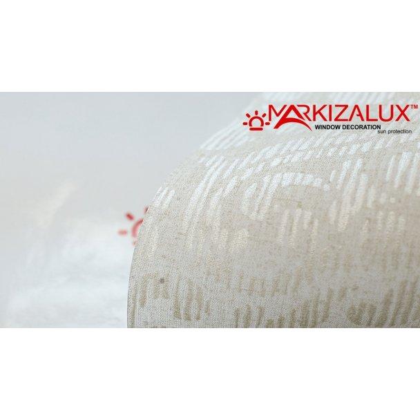 Фото Ренессанс бежевый - ткань для рулонных штор Рулонные шторы